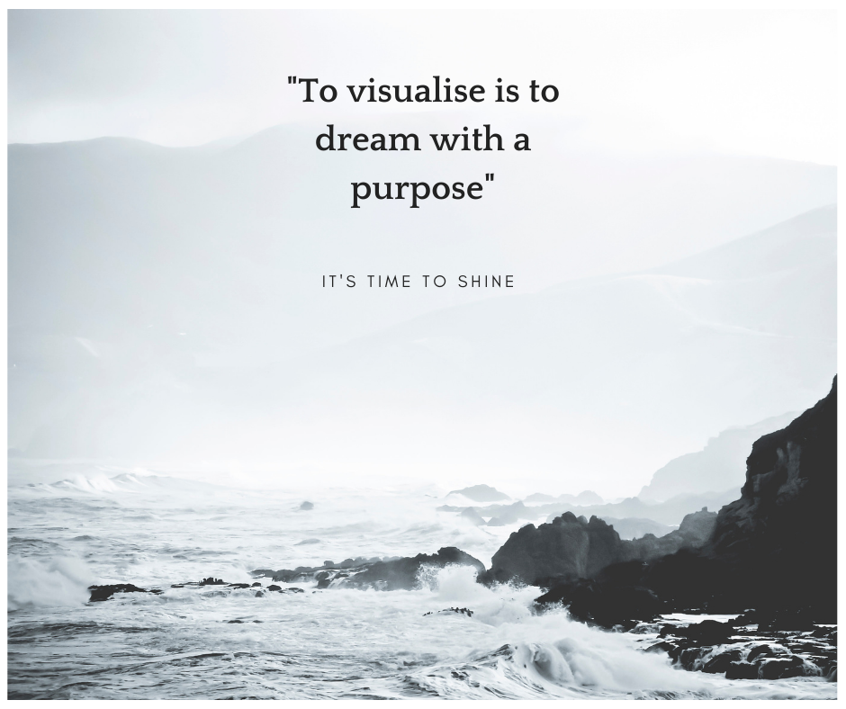 Visualisation-Rediscover-yOU-1